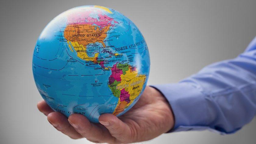 הרב אורי שרקי: פתיחה לספר ויקרא מה הקשר בין האלהים ובין העולם