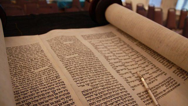 היסטוריוסופיה של ספר שופטים: הרב ראובן פיירמן