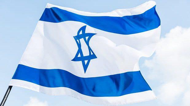 הרב אייל ורד: סוד הדגלים המכוונים את דרכו של עם ישראל