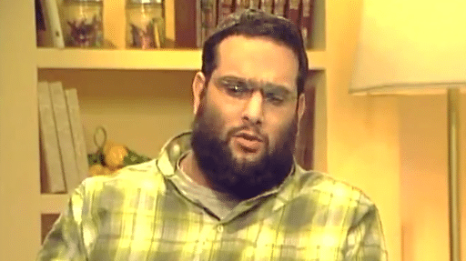 סיפורי תשובה: הרב יואב מלכא בראיון אישי עם הרב אשר הילו