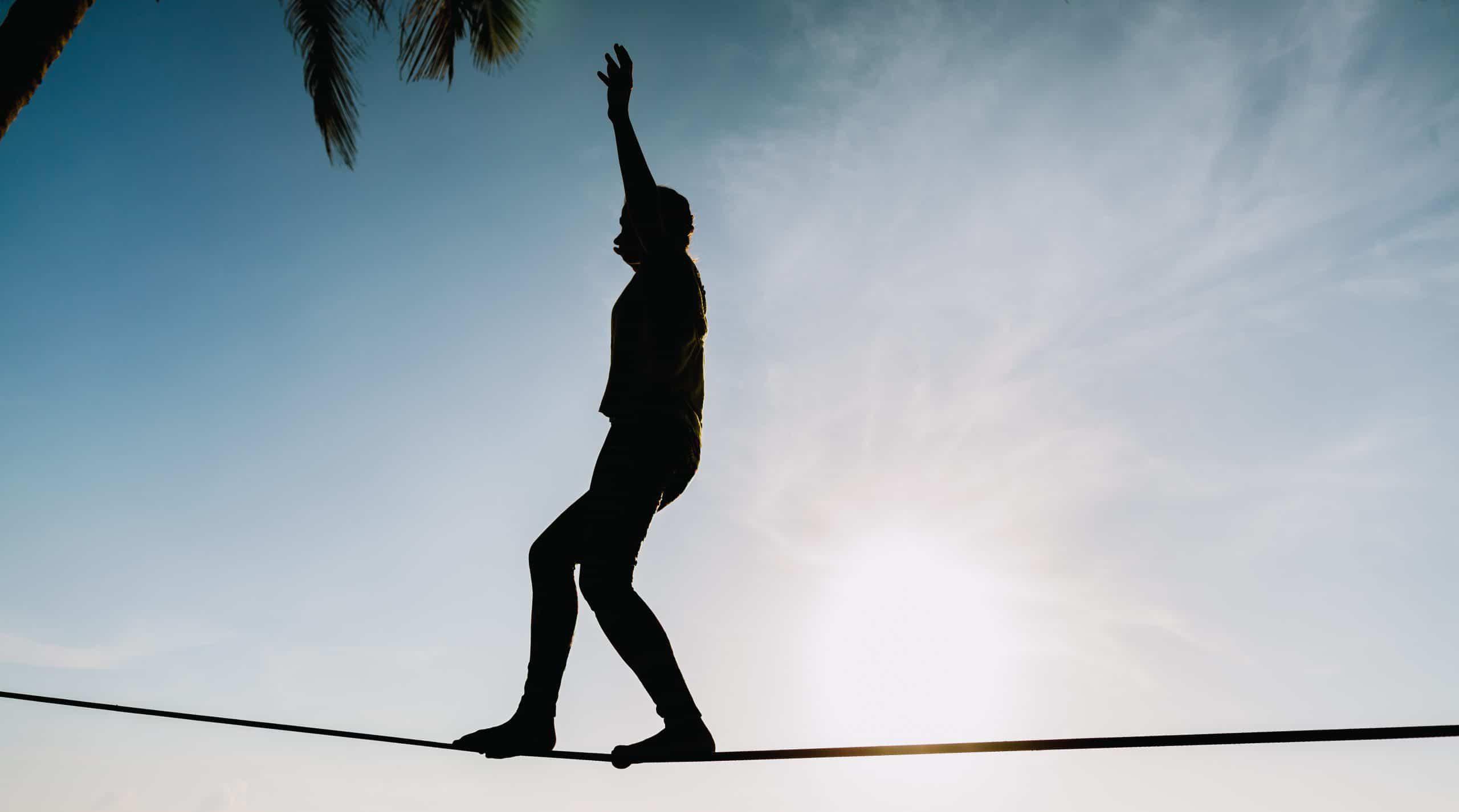 הרב יואב מלכא: חוסר האיזון שגרם למות נדב ואביהוא
