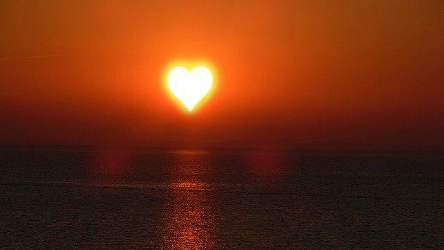 לך אמר ליבי: דיבור הלב בחודש אלול – הרב אייל ורד