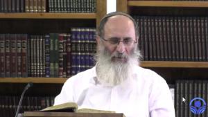 מה המשמעות של הקמת נביא לעם ישראל אחרי משה רבנו?