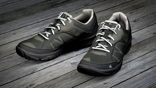 סוד הנעליים: הרב ראובן פיירמן בשיעור לפרשת כי תצא