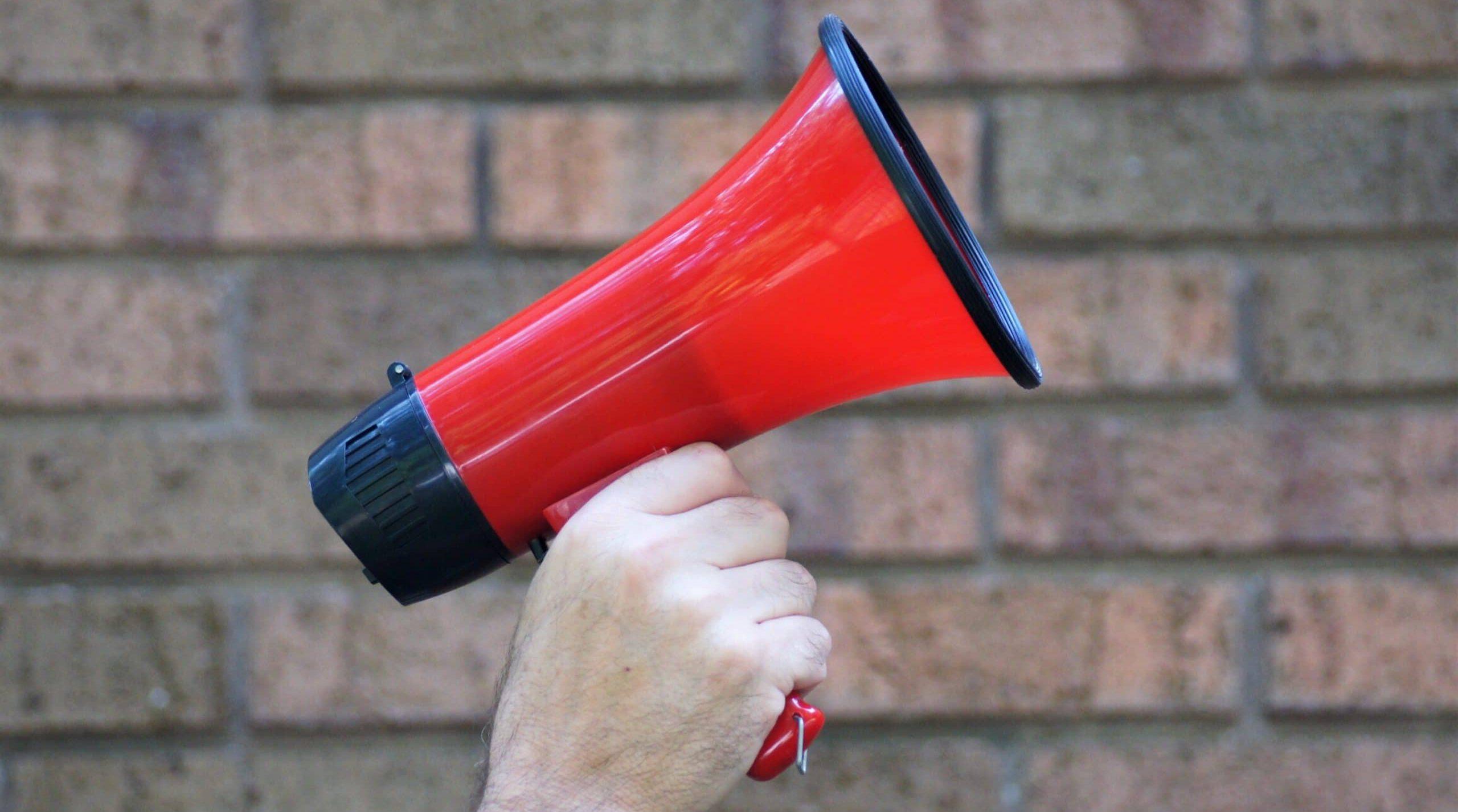 הרב ליאור אנגלמן: דווקא המעשים השגרתיים עושים את הרעש הכי גדול