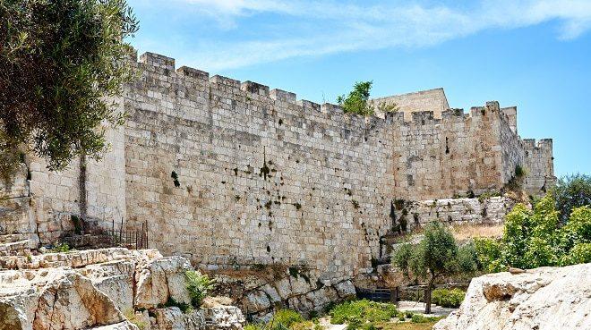 הרב שלמה אבינר: זו הסיבה לומר הלל ביום ירושלים