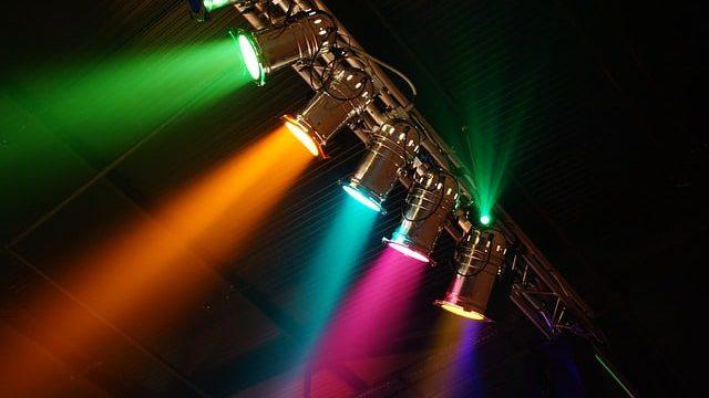 אורות התשובה מאהבה הם האורות של הרב קוק – הרב שלמה אבינר