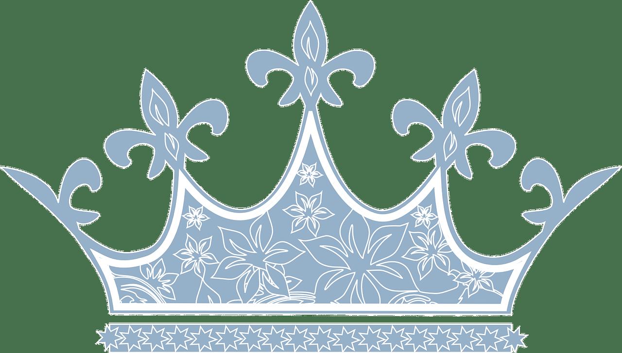 הארות אזהרה ללמידת שיר השירים: שיעור מיוחד מאת הרב איל ורד
