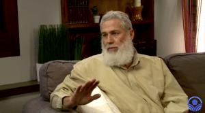 מחורבות גוש קטיף לצמיחה מסחררת: ראיון עם מוטי שומרון ראש מכון התורה והארץ