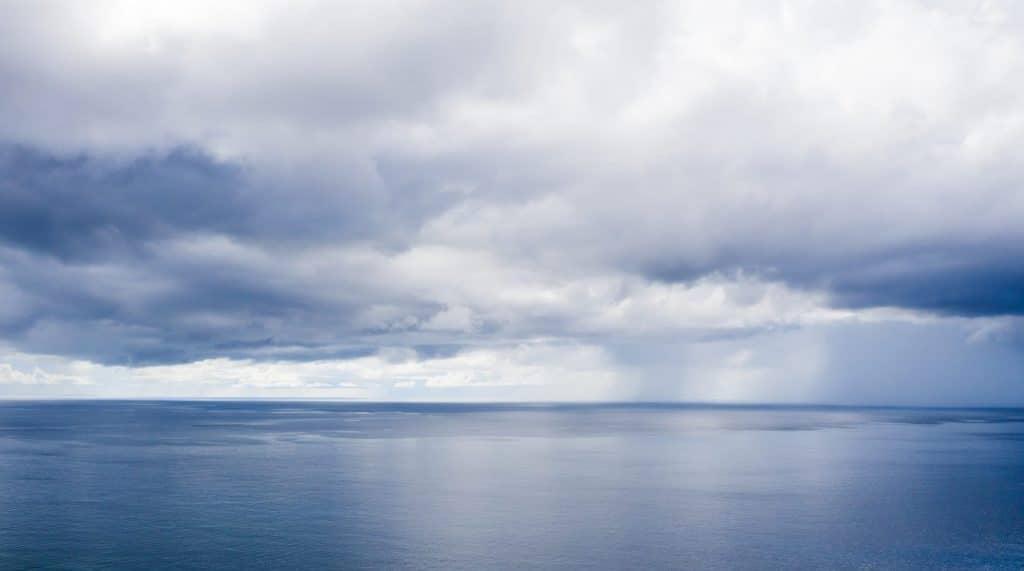 הרב אייל ורד: את תגיעי בליל הסערה