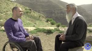 שיח עם הרב דב זינגר על מנהיגות וחינוך