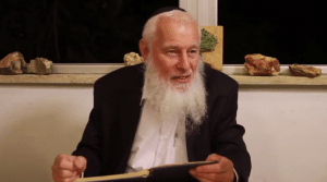 """דברי זכרון לרב יהושע צוקרמן זצ""""ל"""