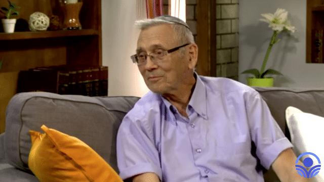 'אנשי אמונה בעולם המעשה' – שיח על עבודת התכשיטנות וצרכי ציבור -ראיון עם נגה בן דוד