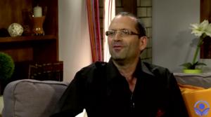 """""""הם חשבו שאני שיכור"""": אלישיב רייכנר מראיין את יעקב בן דור מנכ""""ל כרם יתיר"""