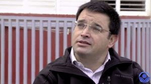 """""""עוני? סיפור חיי""""; פרק מיוחד של 'בגלל הרוח' בהשתתפות מיכאל ביטון ראש המועצה המקומית בירוחם"""