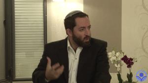 החופש הגדול כאתגר חינוכי: הרב אהרן כהן בעצות שישנו את הקיץ שלכם