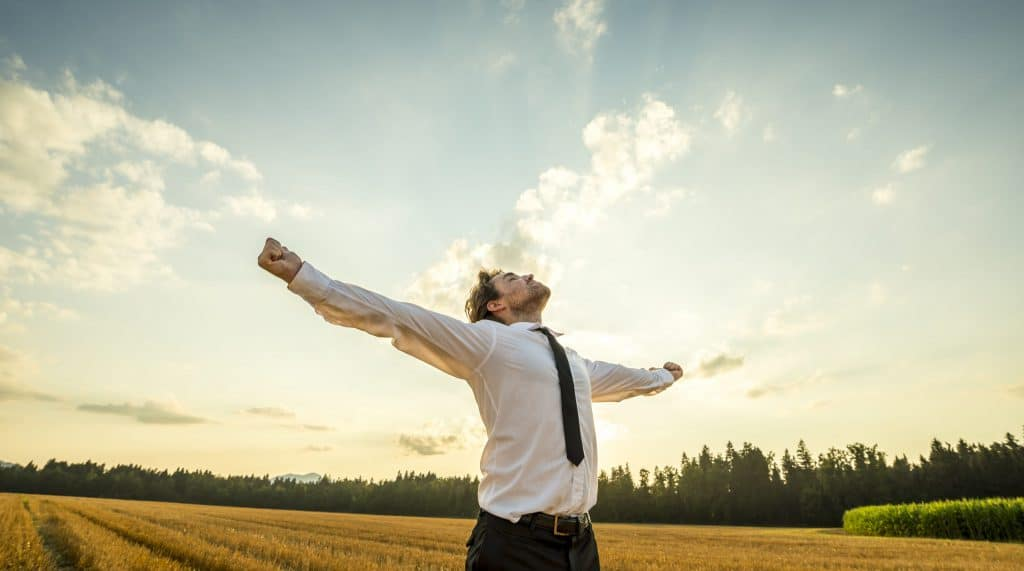 הרב וישליצקי: אמירת ההלל – מהות ההודאה על הניסים