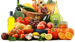 אכילה בכוונה נכונה מטהרת את הגוף והנפש – הרב דורון כץ