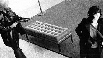 תסמונות סטוקהולם (חלק א') – שיעור מיוחד מאת הרב ראובן פיירמן