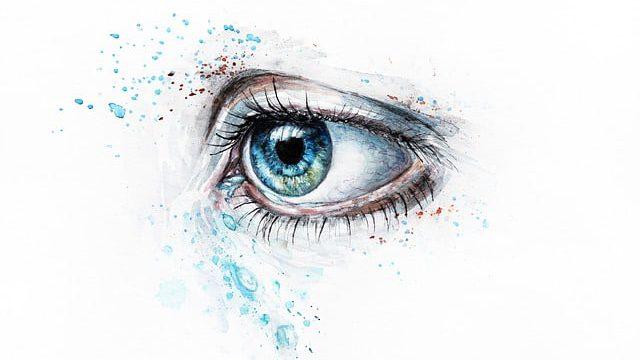 עבודת הנפש של חודש תמוז ותיקון חוש הראייה: הרב אייל ורד