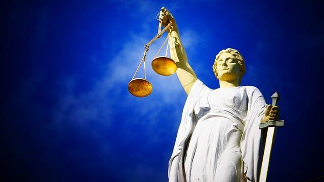 צדק צדק תרדוף – שיעור לפרשת שופטים מאת הרב דב ביגון