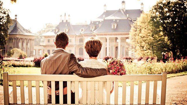 מצוות עשה ולא תעשה בזוגיות: שיעור מאת הרב יואב מלכא
