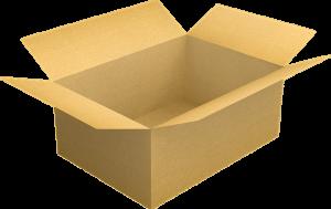 """כיצד לחשוב מחוץ לקופסא במצבים זוגיים, משפחתיים ובעבודה העצמית שלנו – ד""""ר מיכאל אבולעפיה"""