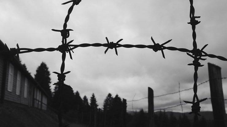 """הרב אלישע וישליצקי זצ""""ל: כיצד מתייחסת התורה למציאות השואה?"""
