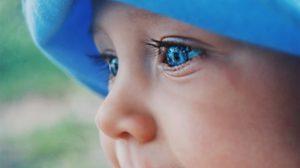 הרבנית דינה ראפ: איך מחנכים לאמונה מגיל צעיר?