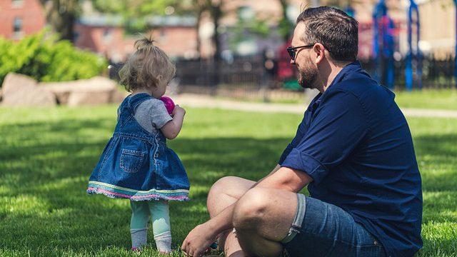 אב הרחמן, חוש השמיעה וסוד האות ט' – הרב אייל ורד על חודש אב