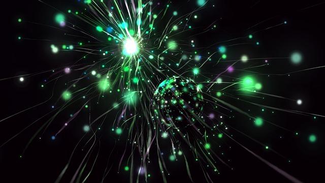הרב ראובן פיירמן: זה הקשר בין מכניקת הקוונטים ואורות הקודש