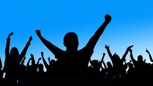 לקיחת ההתלהבות של עוברי עבירה לעשיית מצוות: הרב שמעון בן ציון לפרשת פנחס