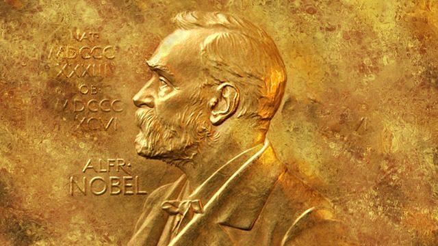 הרב אורי שרקי: חכמי ישראל יכלו לזכות בפרס נובל?