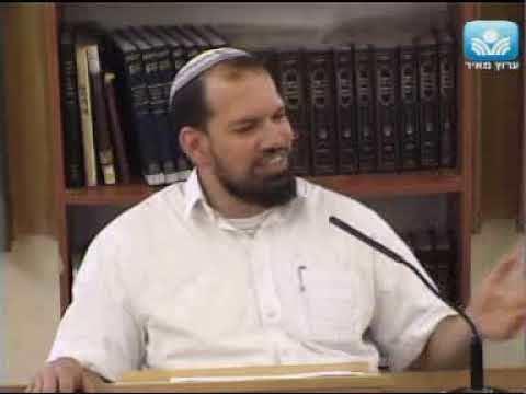 """ספר דניאל : הצצה להנהגת הקב""""ה את העולם בזמן שעם ישראל יורד מהבמה"""