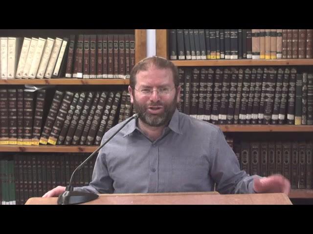 יום ירושלים – עשרה ניסים שהיו בירושלים