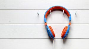 חשיבות ההקשבה פנימה: מאמר מאת מיכל וולשטיין
