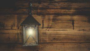 הרב אלישע וישליצקי: הפנס הירושלמי שמאיר את חיינו