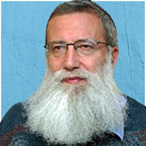 כהשפעת יציאת מצרים לדורות כך השפעת נתינת התורה לדורות – המשך – הרב יוסף קלנר