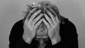 משברי אמון בין הורים ומתבגרים: מאמר מיוחד מאת הדסה גהלי