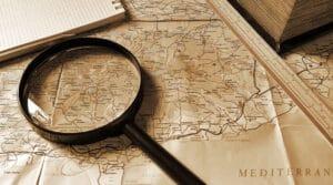 תעלומה לפרשת זכור: מה העמלק הזה רוצה מאיתנו?