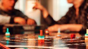 משחקי זיכרון: משימות והפעלות לכל המשפחה לשבת זכור