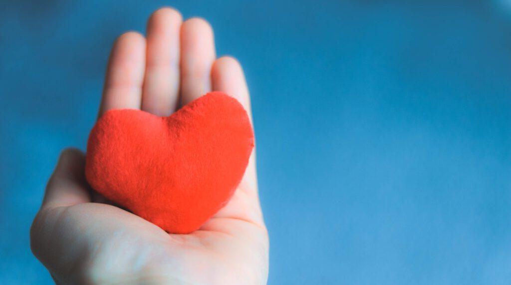 מעמיקים בפרשת תרומה: לתת זה לקבל – למה זכו התורמים למשכן?