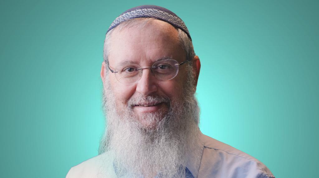 הרב מאיר טויבר : שמחת יום העצמאות מתוך הכרת התודה לבנים שמסרו נפשם על תקומתה