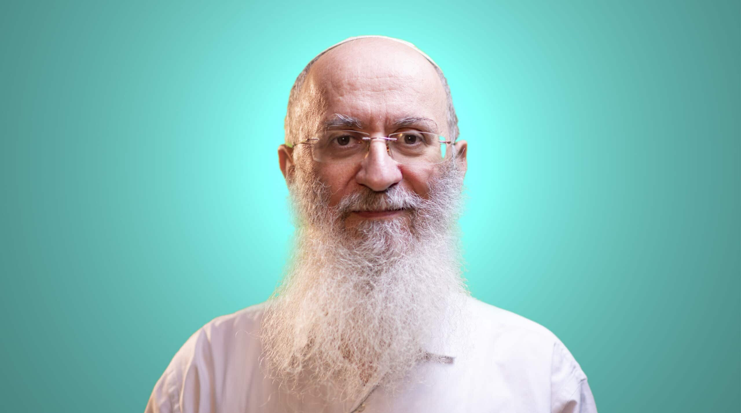 הרב אורי שרקי :מדוע עולמינו נקרא 'עלמא דשקרא' ?