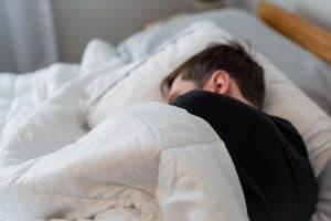 למה אנשים לא רוצים לקום בבוקר?