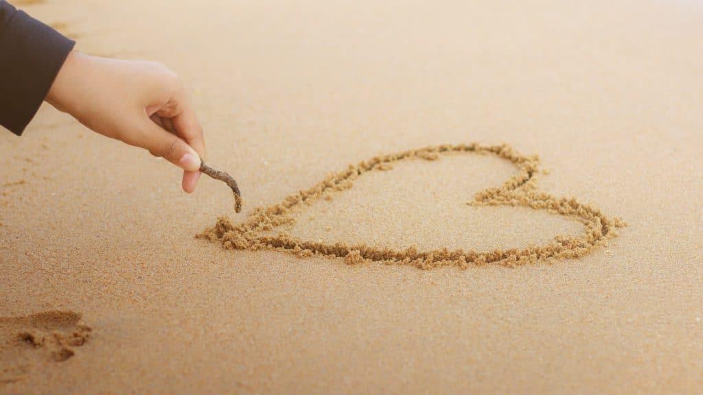 אז איך יוצרים זוגיות נכונה?  – הרב אשר בוחבוט