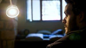 """יתרון האור: פרק חדש עם הרב ורד ומיאל מסוארי על חשיבות תיקון הפגמים ע""""י ריבוי הטוב"""