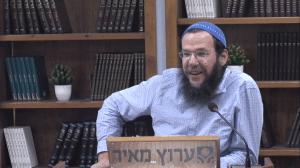 """""""אל ירושלים תוכל רק לעלות"""""""