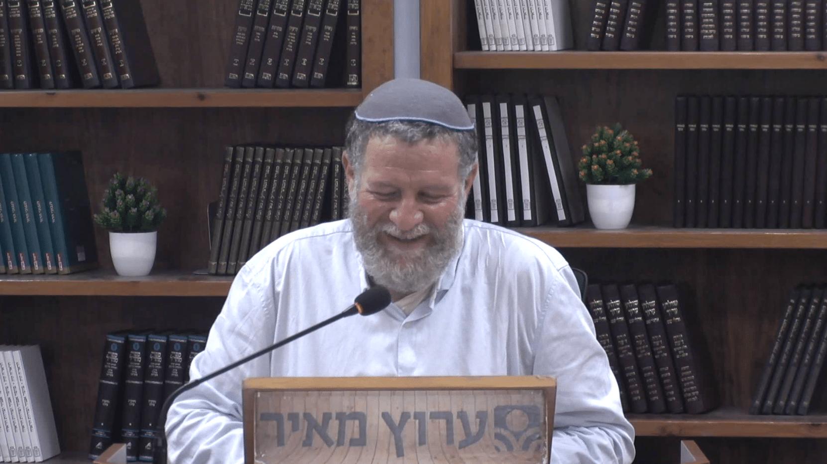 מצוות הכהונה – פסיכולוגיה מיוחדת של הכהנים