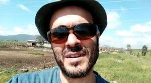 תפתח הטובה: מיאל מסווארי על רמת דלתון ותכנוני נסיעות מדליקות